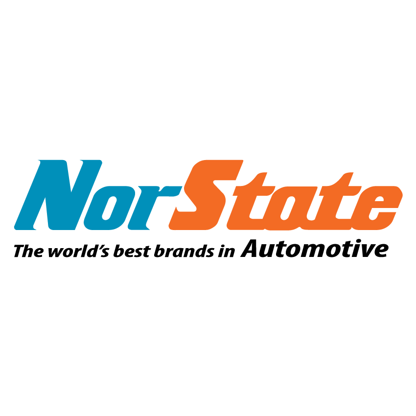 Norstate-Auto-Logo.png