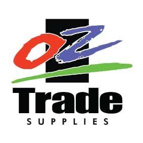 Oz-Trade-.jpg