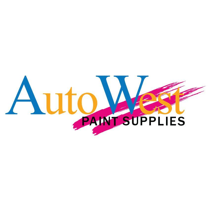 Auto-West-Logo.jpg