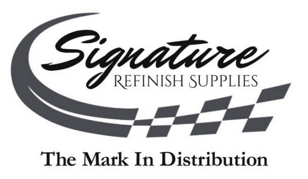 signature-logo-e1529551463993.jpg