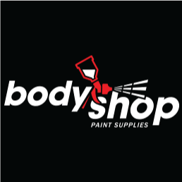 Body-Shop-Bayswater-Logo.png