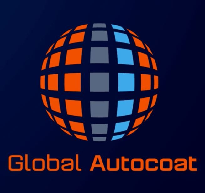 Global Autocoat.JPG