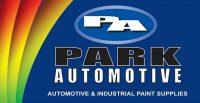 Park Auto logo.jpg