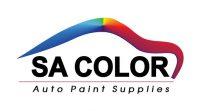 SA-Color.jpg