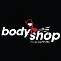 Body-Shop-Bayswater-Logo.png